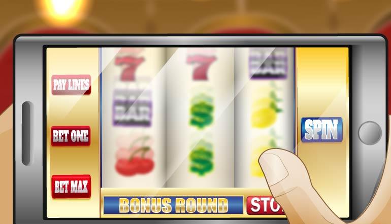 Online casino 1 cent roulette games