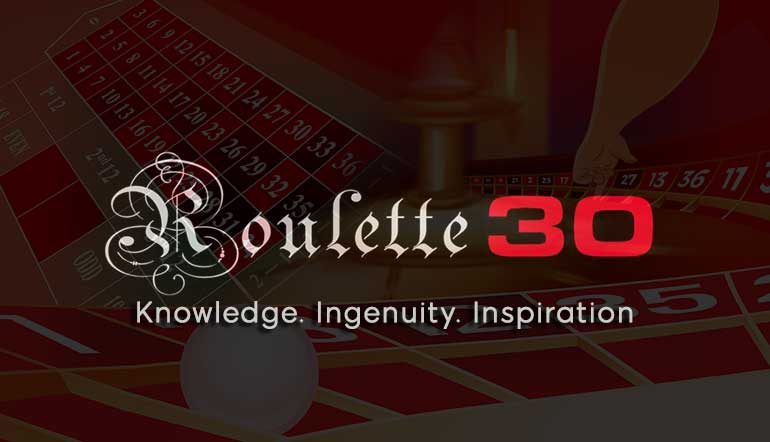 Claude Shannon, informationsteori og computere